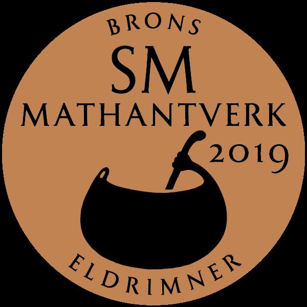 SM_Brons_2019
