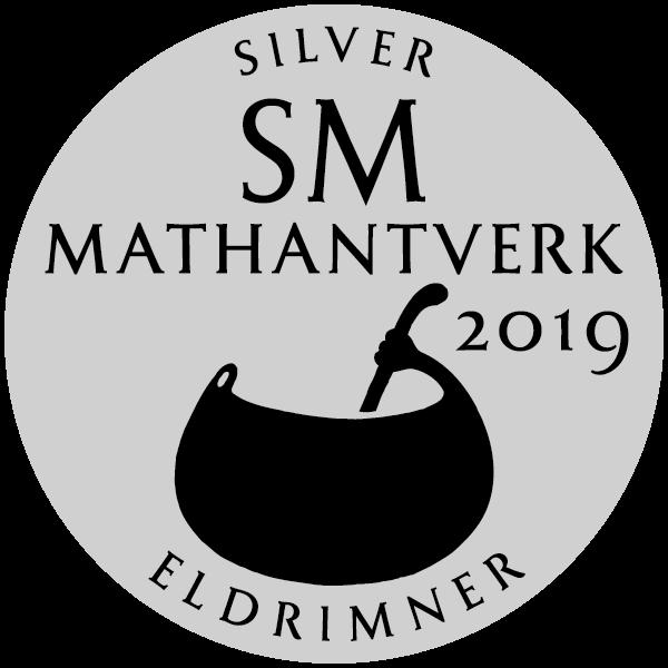 SM_Silver_2019