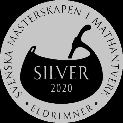 SM2020_silver