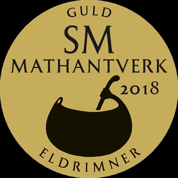 SM_Guld_2018